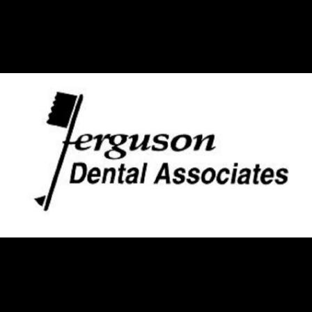 Dr. David I Ferguson
