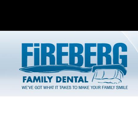 Dr. David Fireberg