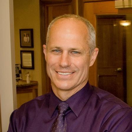 Dr. David B. Fischer