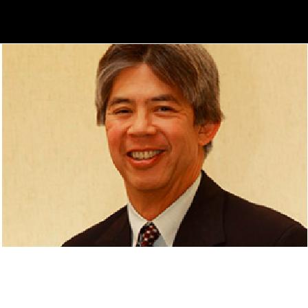 Dr. David M Fong