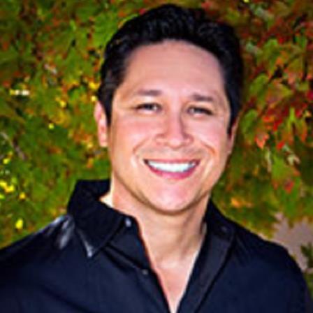 Dr. David Frausto, Jr.
