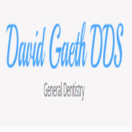 Dr. David Gaeth