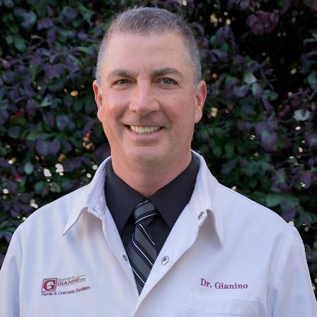David D. Gianino DDS