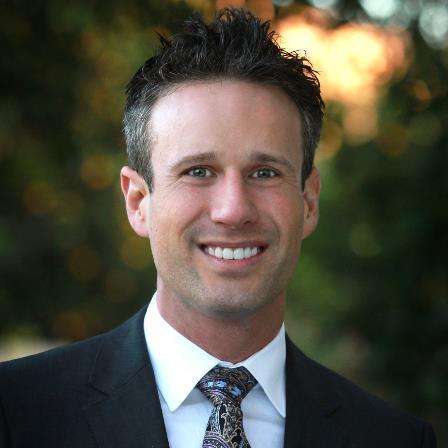 Dr. David J Gibbons