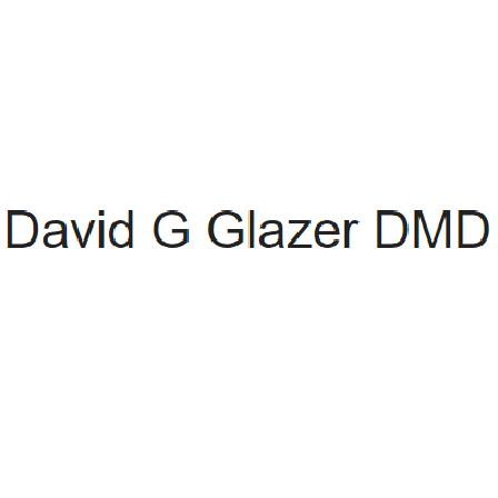 Dr. David Glazer