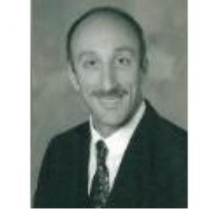Dr. David A Goodman