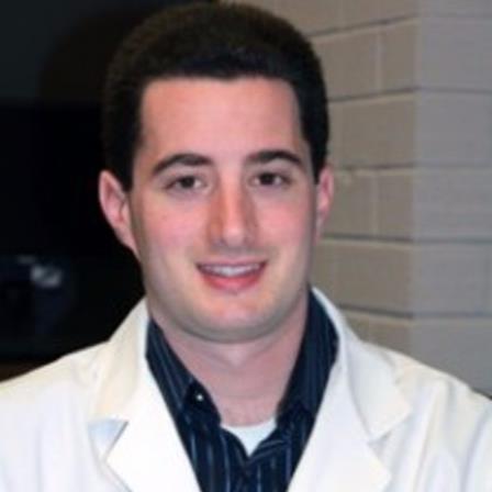 Dr. David C Gordon