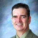 Dr. David F Grace