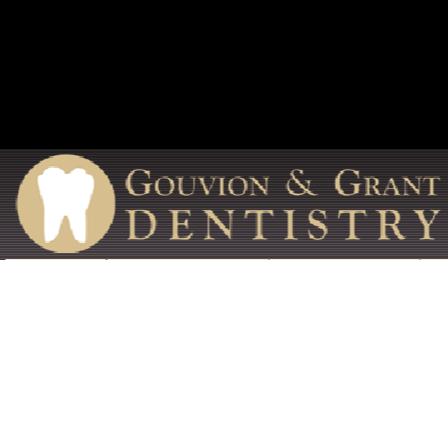 Dr. David E Grant