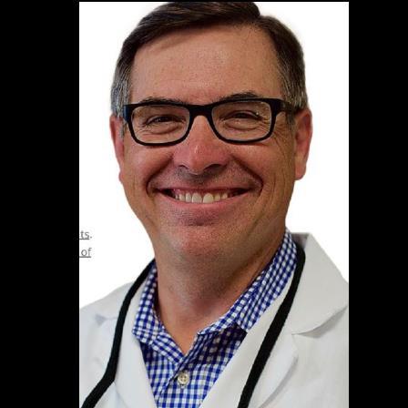 Dr. David B Greenlee