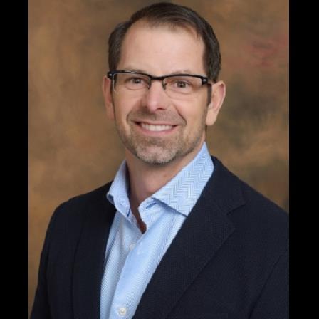 Dr. David Guilbeault