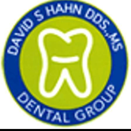 Dr. David Hahn