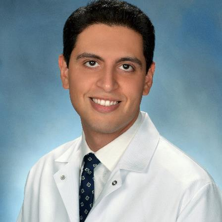 Dr. David L Hakim