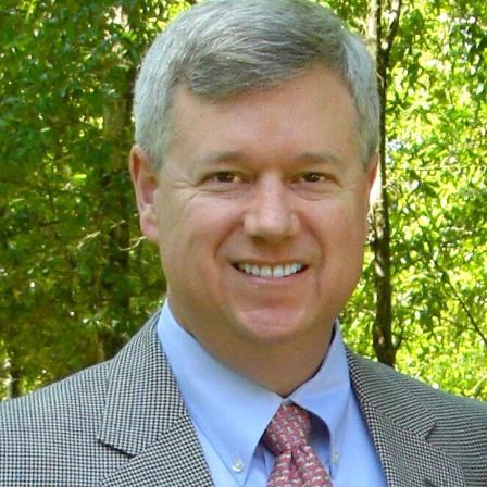 Dr. David C Hall
