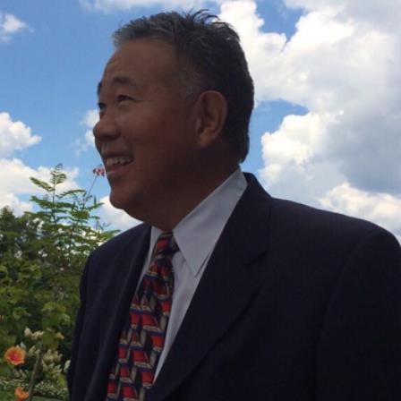 Dr. David Z Hamada