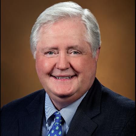 Dr. David S Hancock