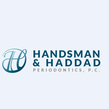 Dr. David B Handsman