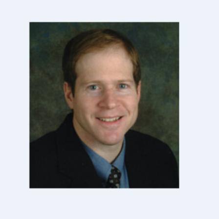 Dr. David W Harshaw