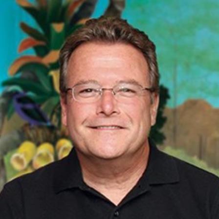 Dr. David M Hasson