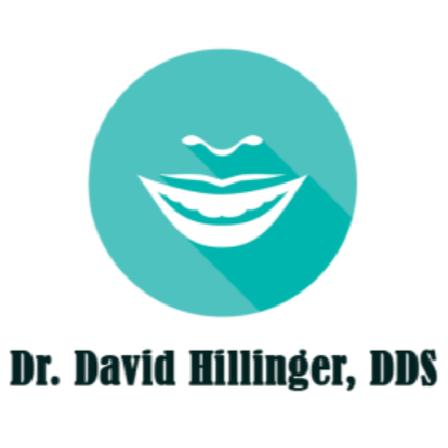 Dr. David S Hillinger
