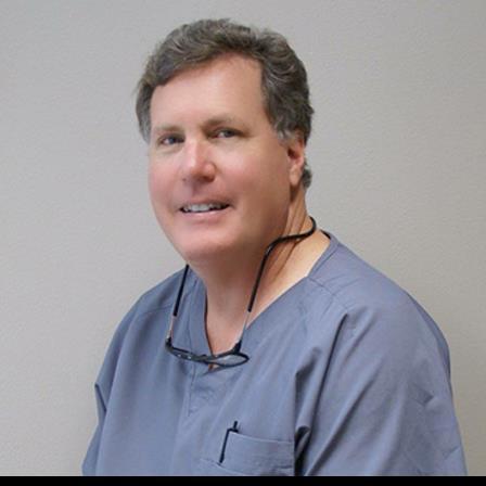 Dr. David W Hilton