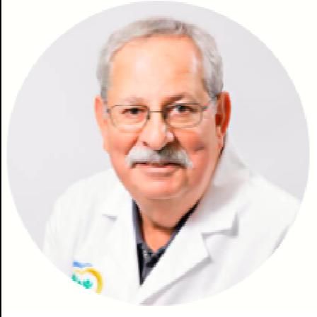 Dr. David A Hirsh