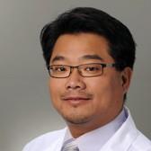 Dr. David W Ho