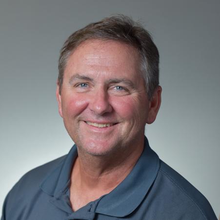 Dr. David J Houser