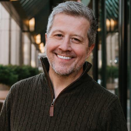 David W. Howington, D.M.D.