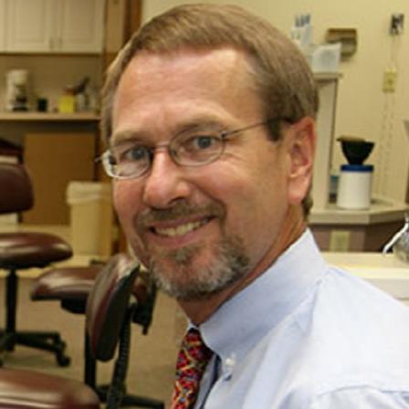 Dr. David J. Huyser