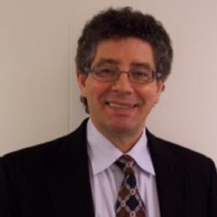 Dr. David L Isaacs