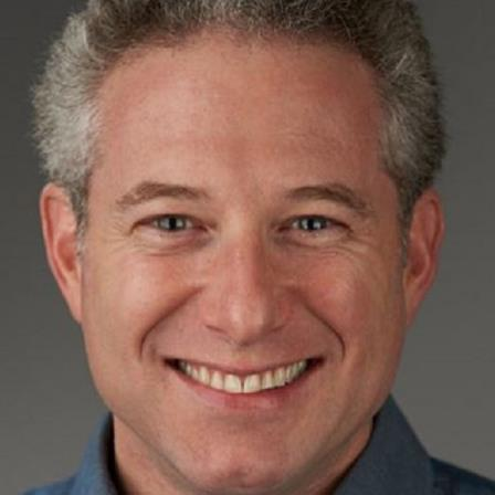 Dr. David S Jacobson