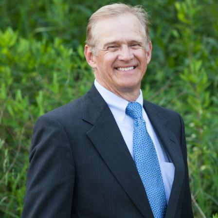 Dr. David H Johnson