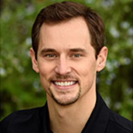 Dr. David M Keating