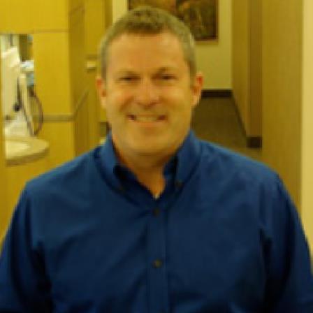 Dr. David G Kelley
