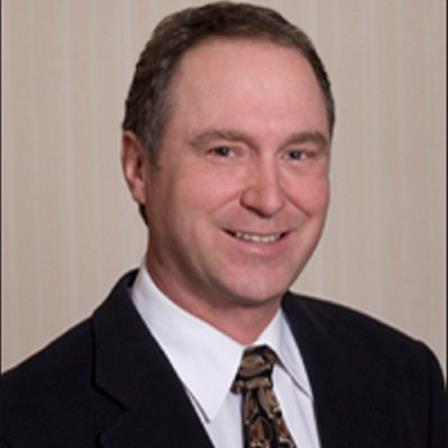 Dr. David D Kellogg