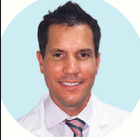 Dr. David M Kennedy