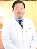 Dr. David H Kim