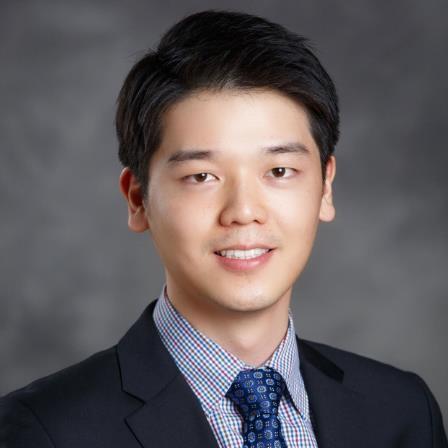 Dr. David S Kim