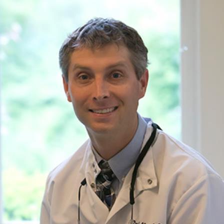 Dr. David Kirk