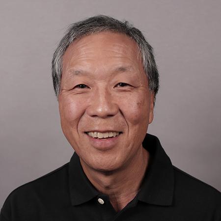 Dr. David J Kitahara