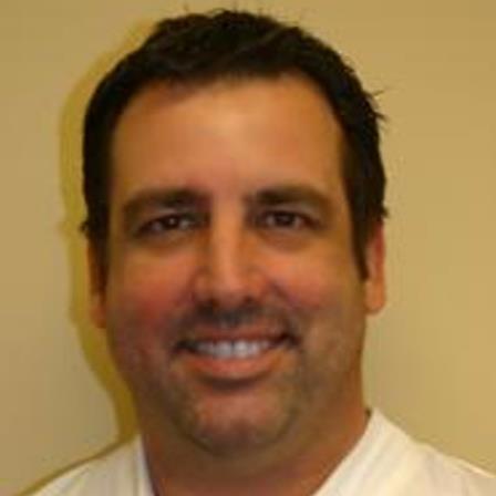 Dr. David M. Kolakowski