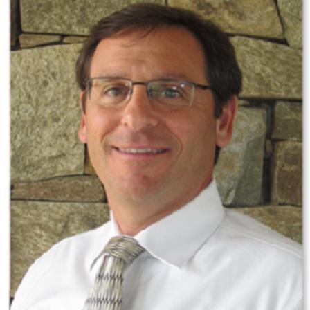 Dr. David S Lavine
