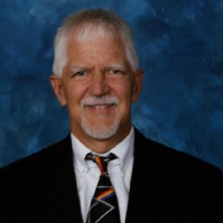 Dr. David A Leatherwood