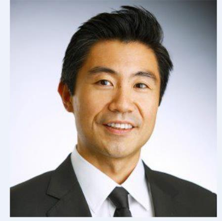 Dr. David Z Li