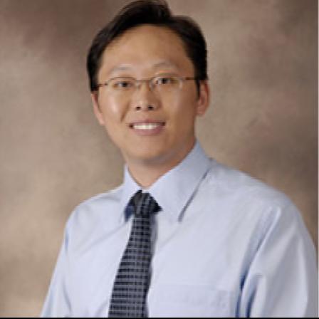Dr. David C Li