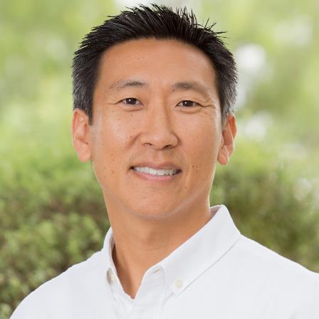 Dr. David J Li