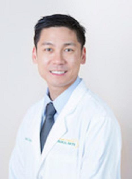 Dr. David C Liang