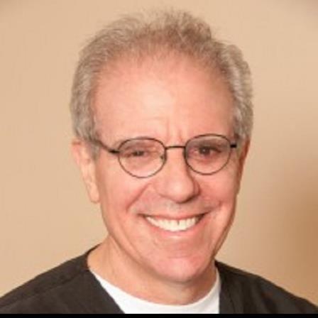 Dr. David E Liebeskind