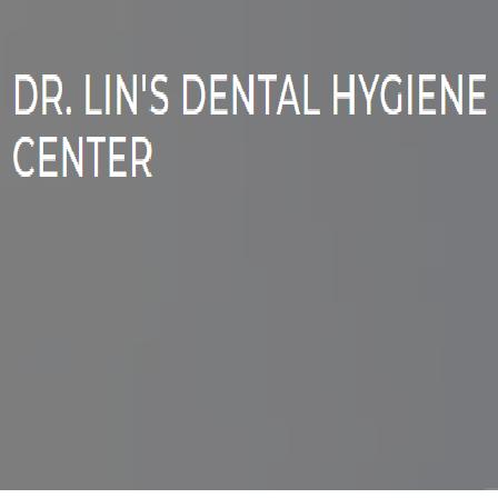 Dr. David P Lin